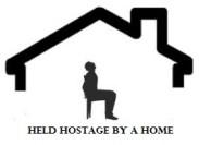 held hostage2