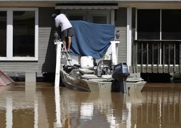 lousiana-floods