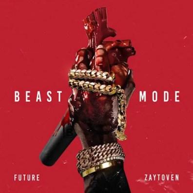 Future - Beast Mode