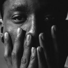 Petite Noir - The King of Anxiety