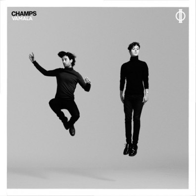 Champs – Vamala