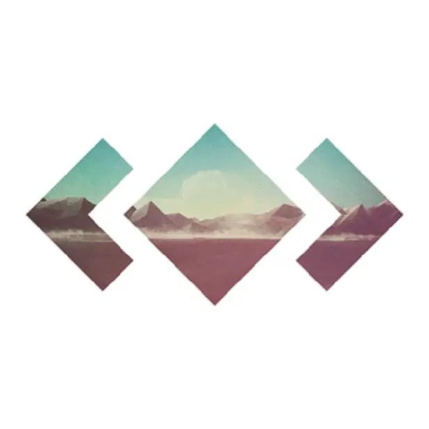 Madeon – Adventure