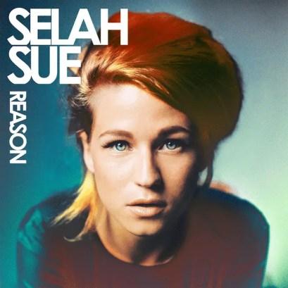 Selah Sue – Reason