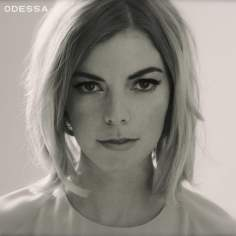 Odessa - Odessa