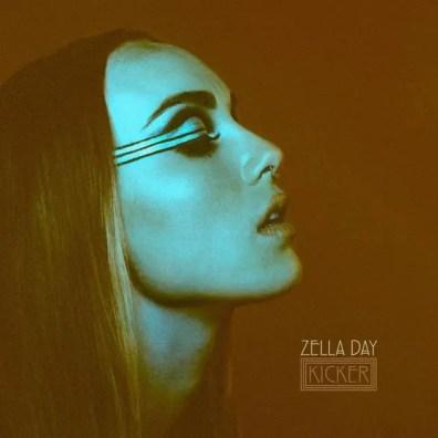 Zella Day – Kicker