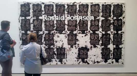 rashid-johnson-featured-image