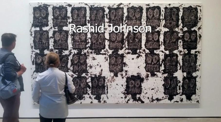 rashid-johnson-featured-image