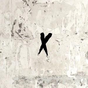 NxWorries - Yes Lawd!