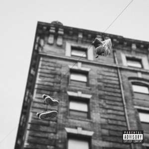 Apollo Brown & Skyzoo - The Easy Truth
