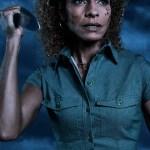 Ash vs Evil Dead Season 2 - Linda