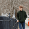 Manchester by the Sea - Patrick (Lucas Hedges)