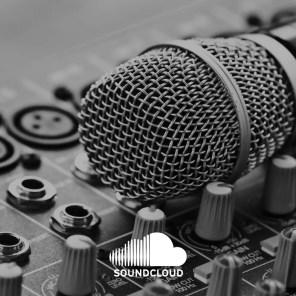 THE COLLECTIVV - Default Soundcloud
