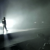 Kendrick Lamar: The DAMN. Tour | Photos | LIVING LIFE FEARLESS