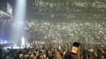 Kendrick Lamar: The DAMN. Tour | Photos | LIVING LIFE FEARLESS