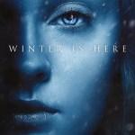 Game of Thrones - Sansa Stark