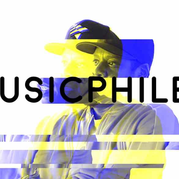 Ranking Jay-Z's Catalog, Top 5 Albums of the Year (So Far), and Drug Culture in Hip-Hop | Musicphiles