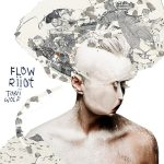 Torii Wolf - Flow Riiot | Reactions | LIVING LIFE FEARLESS