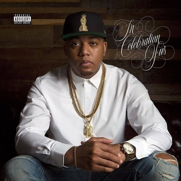 Skyzoo - In Celebration Of Us | Reactions | LIVING LIFE FEARLESS