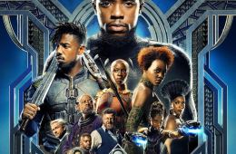 Black Panther Reaction | Reactions | LIVING LIFE FEARLESS