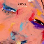 Diplo - California EP | Reactions | LIVING LIFE FEARLESS