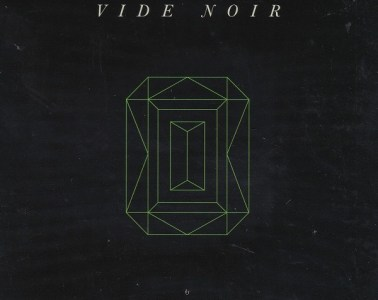 Lord Huron - Vide Noir Reaction | Reactions | LIVING LIFE FEARLESS