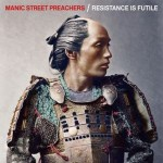 Manic Street Preachers - Resistance Is Futile Reaction | Reactions | LIVING LIFE FEARLESS