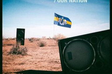 Dada Life - Our Nation Reaction   Reactions   LIVING LIFE FEARLESS