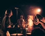 FRENSHIP : Rock & Roll Hotel   Photos   LIVING LIFE FEARLESS