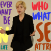 INSPIRE ft. jiwon choi   Shorts   LIVING LIFE FEARLESS