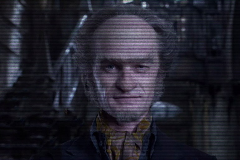 Thank you, Netflix, for doing A Series of Unfortunate Events justice | Opinions | LIVING LIFE FEARLESS