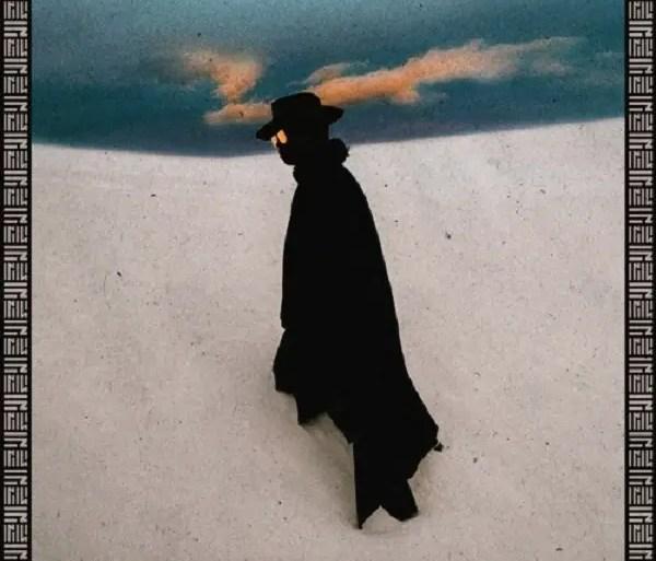 ZHU - Ringos Desert, Pt. 1 Reaction | Reactions | LIVING LIFE FEARLESS