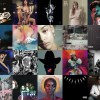 THE Official List Of The Top 20 Albums of the Year...So Far   Features   LIVING LIFE FEARLESS