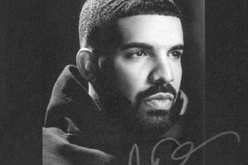 Drake - Scorpion Reaction | Reactions | LIVING LIFE FEARLESS