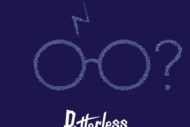 Potterless: Re-experiencing the series through the novel lens of a twenty-something | Opinions | LIVING LIFE FEARLESS