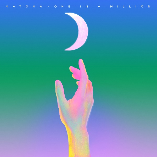 Matoma - One In a Million   Reactions   LIVING LIFE FEARLESS