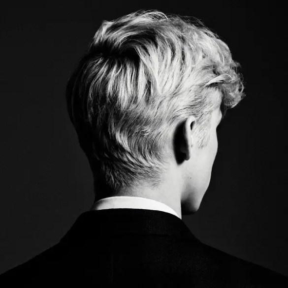 Troye Sivan - Bloom   Reactions   LIVING LIFE FEARLESS
