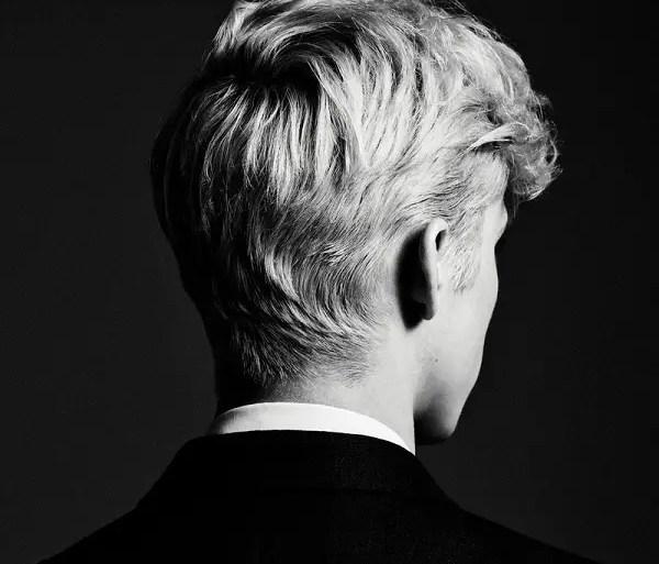 Troye Sivan - Bloom | Reactions | LIVING LIFE FEARLESS