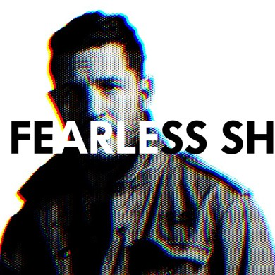 Critically panned movies that we love and is diversity becoming a gimmick in film? | Podcasts | The Fearless Show