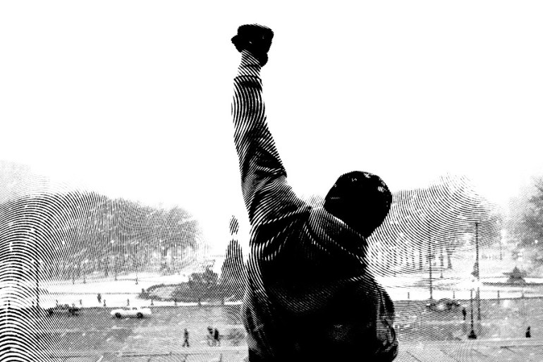 How the Rocky Series has (Almost Always) Done It Right | Features | LIVING LIFE FEARLESS