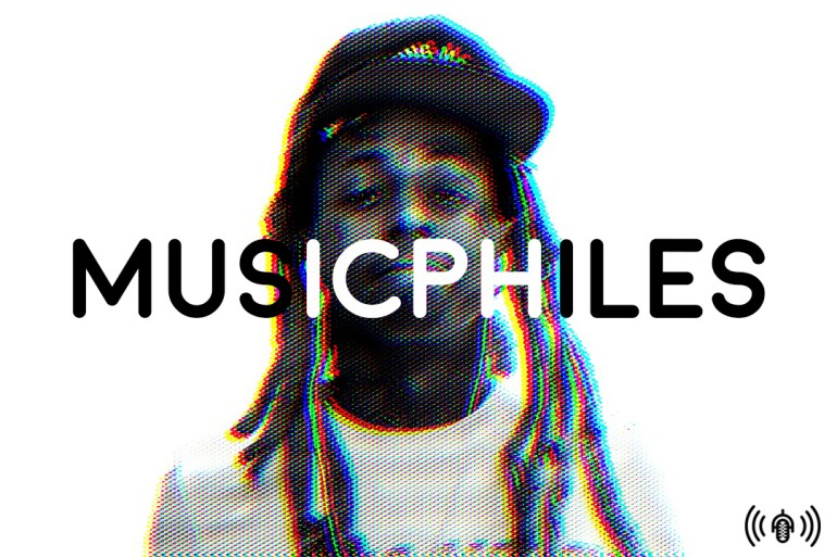 Kanye off the rails (again), the Vic Mensa backlash, and 'Tha Carter V' | Podcasts | Musicphiles | LIVING LIFE FEARLESS