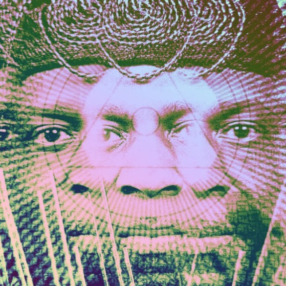 Sun Ra - The Legacy of a Strange Genius | Features | LIVING LIFE FEARLESS