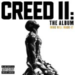 Mike WiLL Made-It - Creed II: The Album