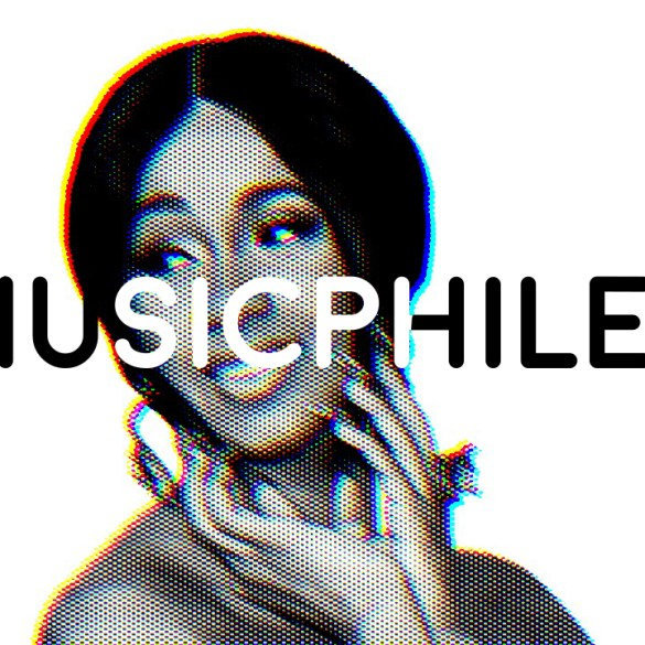 Grammys 2019: Snubs, surprises, and our predictions | Podcasts | Musicphiles | LIVING LIFE FEARLESS