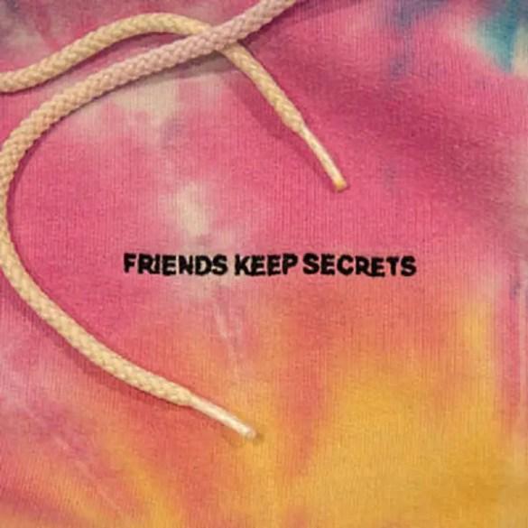 Benny Blanco - Friends Keep Secrets   Reactions   LIVING LIFE FEARLESS