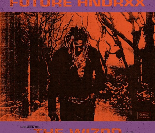 Future Hndrxx Presents: The WIZRD   Reactions   LIVING LIFE FEARLESS