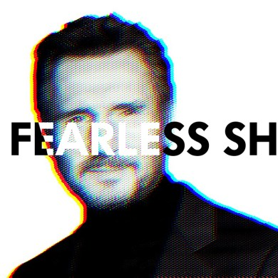 """The trash halftime show, the Liam Neeson fallout, and the idea of """"That movie could never be made today"""" 
