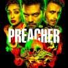 Preacher Season 3   Reactions   LIVING LIFE FEARLESS