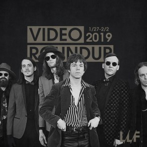 Video Roundup 1/27-2/2   Reactions   LIVING LIFE FEARLESS
