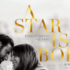 A Star Is Born | Reactions | LIVING LIFE FEARLESS
