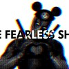 Disney officially owns our childhoods and are there too many streaming services? | Podcasts | The Fearless Show | LIVING LIFE FEARLESS